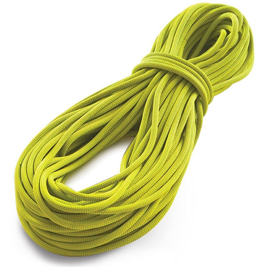 Tendon Master 8.5 mm x 60 m - Verde/Amarillo