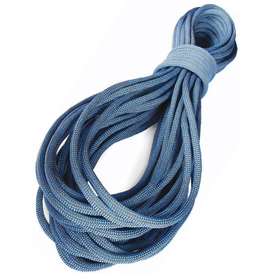 Tendon Master 8.5 mm x 60 m - Kaki/Azul