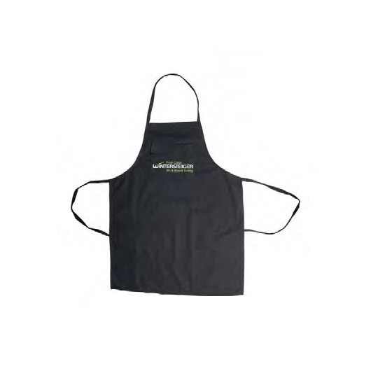 Wintersteiger Workshop Apron -