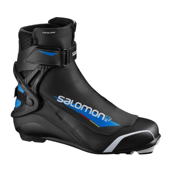 Salomon Rs8 Prolink -
