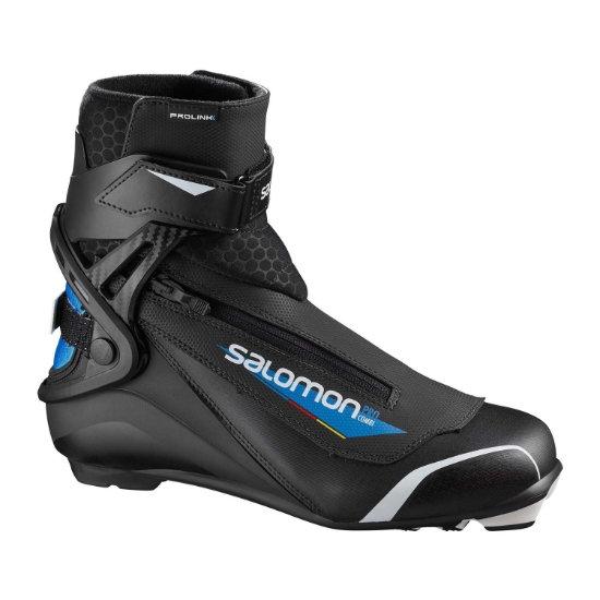 Salomon Pro Combi Prolink -