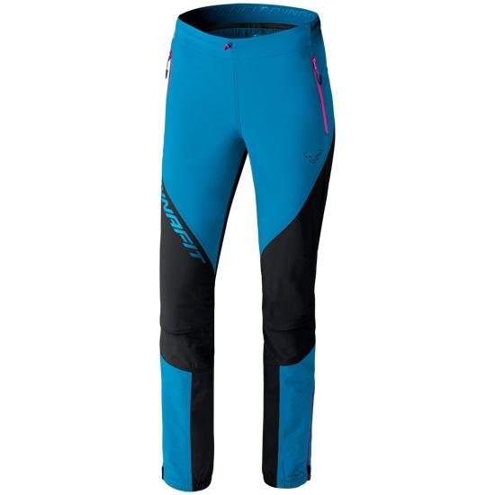 Dynafit Speed Dst Pant W - Methyl Blue