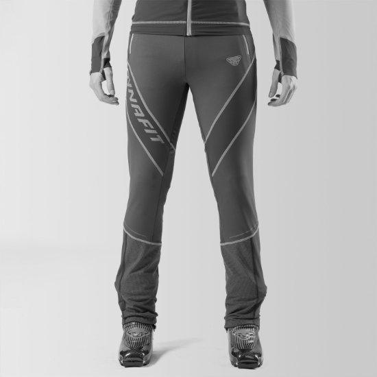 Dynafit Mezzalama Race Pant - Photo of detail