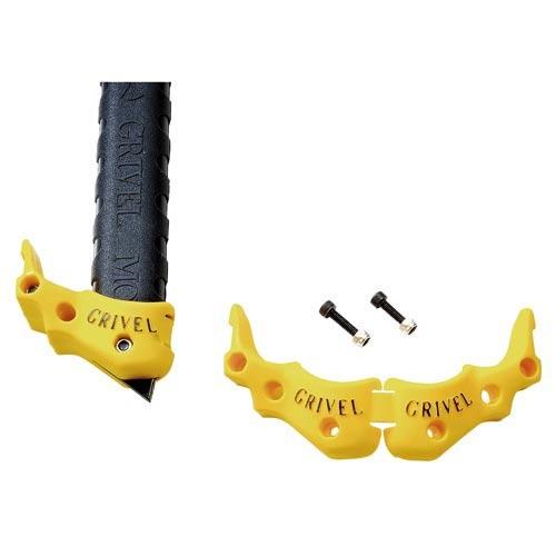 Grivel The Horn -