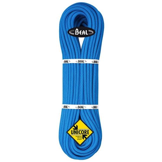 Beal Joker Golden Dry 9,1 mm (by the metre) - Blue