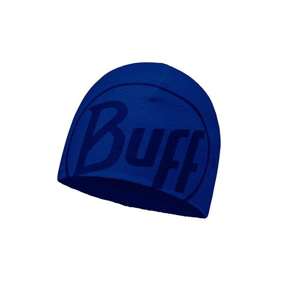 Buff Micro Reversible Hat - Detail Foto