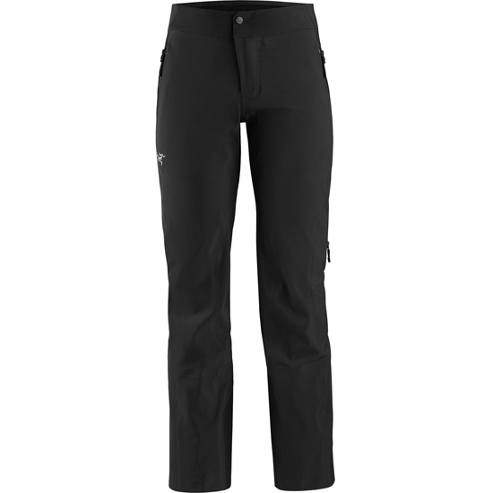 Arc'teryx Cassiar Pant - Black