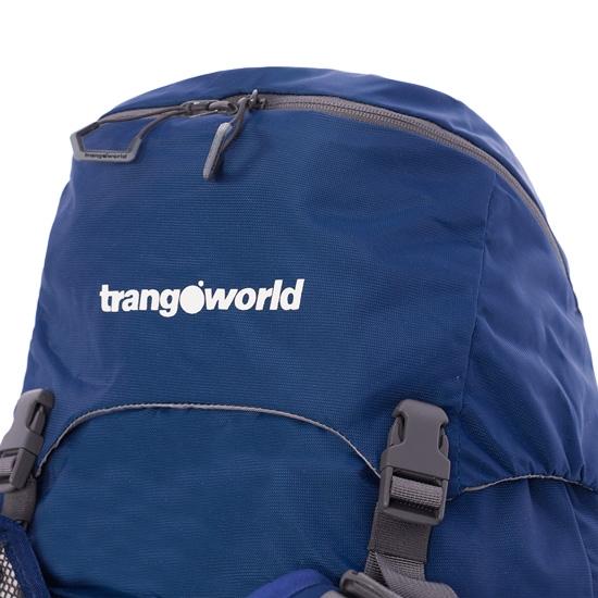 Trangoworld Faraw 55 - Photo of detail