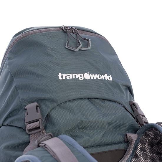 Trangoworld Faraw 45 - Photo of detail
