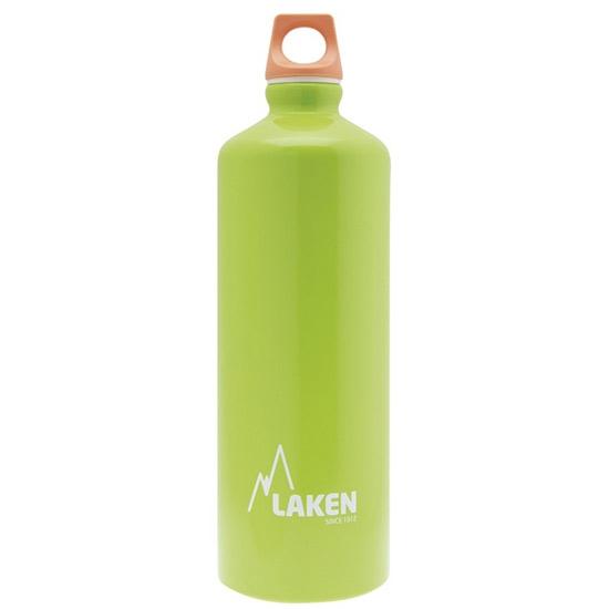 Laken Futura 1L - Green