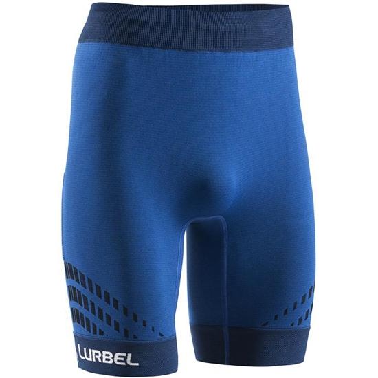 Lurbel Spirit Evo II - Azul Royal