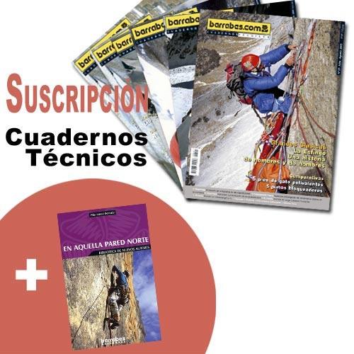 Barrabes.com Souscription -