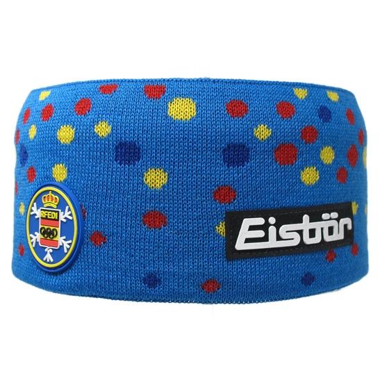Eisbar Spainsnow - Blue
