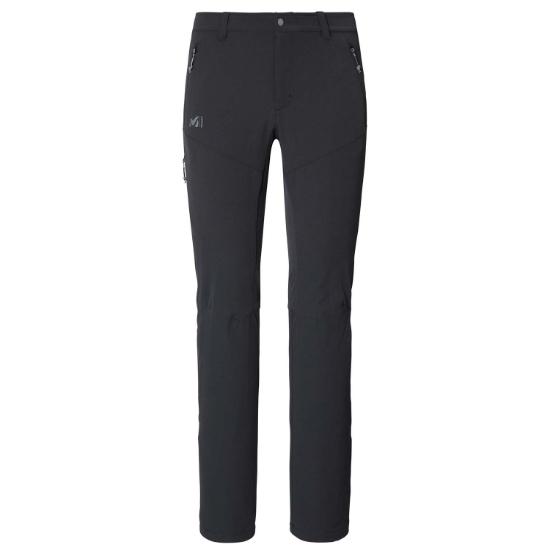 Millet All Outdoor III Pant - Black/Noir