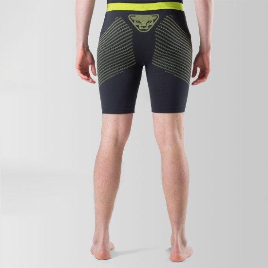 Dynafit Speed Dryarn Shorts - Photo de détail