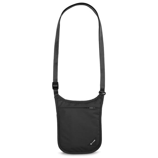 Pacsafe Coversafe V75 - Black