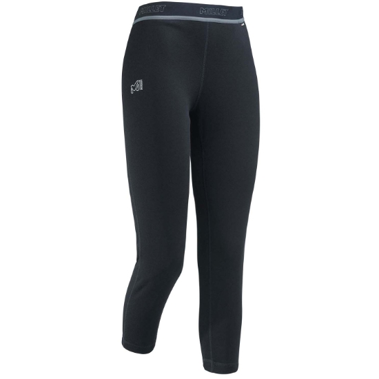 Millet Power Tight W - 0247