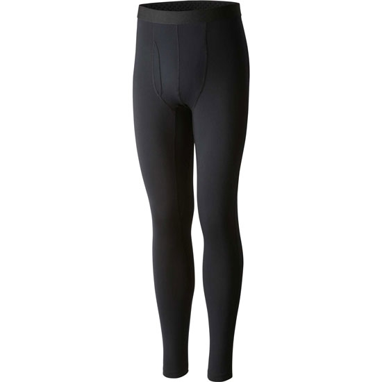 Columbia Midweight Stretch Tight - Black