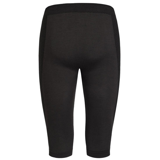 Montura Seamless Warm 3/4 Pants - Photo de détail
