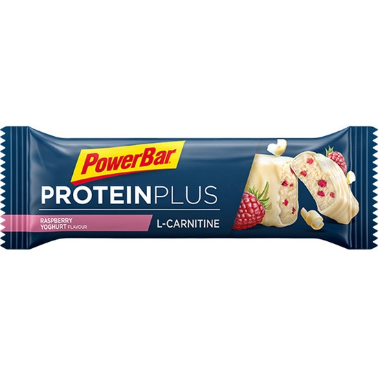 Powerbar Proteinplus L-Carnitina (1ud) -