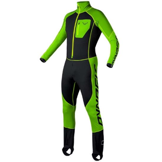 Dynafit Dna Racing Suit - 5641