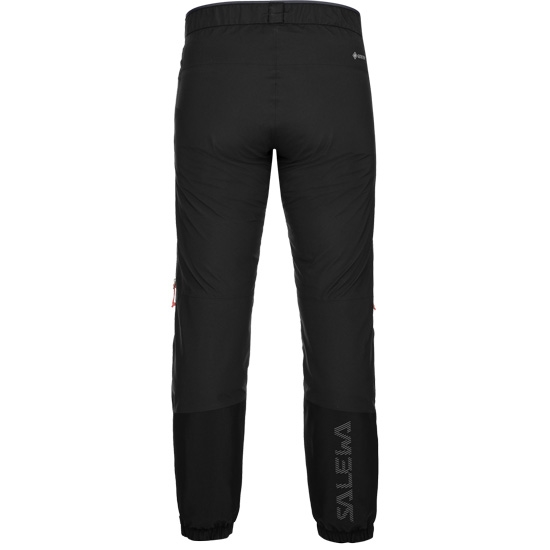 Salewa Sesvenna Active 2 Gtx Pant W - Photo of detail