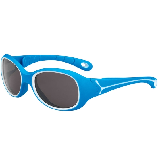 Cebe S'calibur Jr S3 - Blue/White