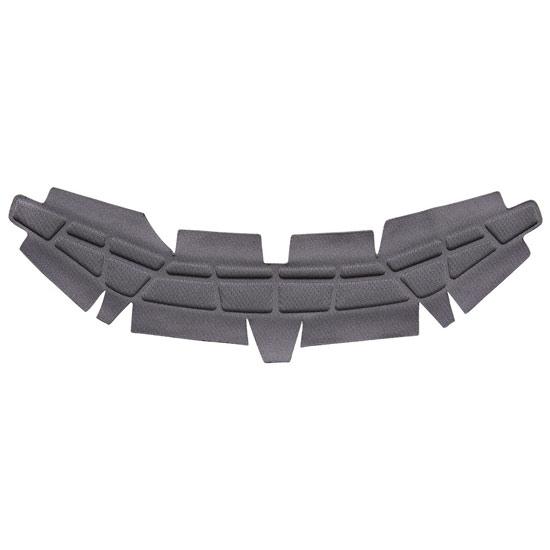Petzl Acolchado confort standard Vertex/Strato -