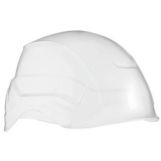 Petzl Protección para Strato -