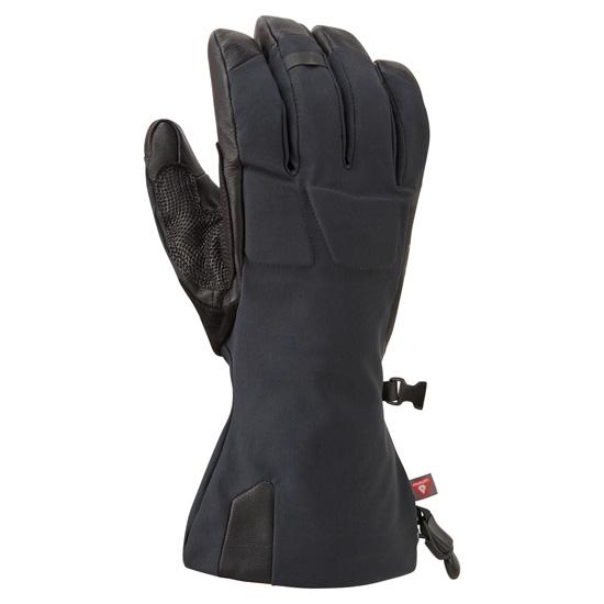 Rab Pivot Gtx Glove - Black