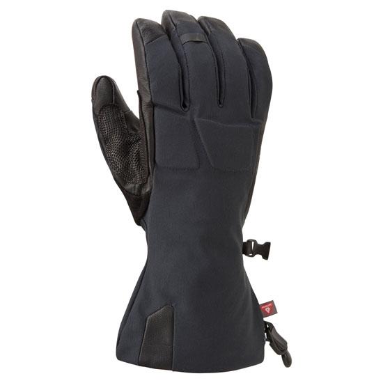 Rab Pivot Gtx Glove W - Black