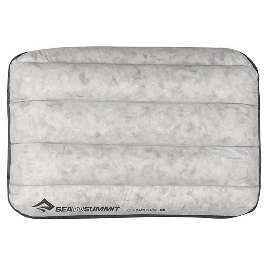 Sea To Summit Aeros Down Pillow Regular - Detail Foto