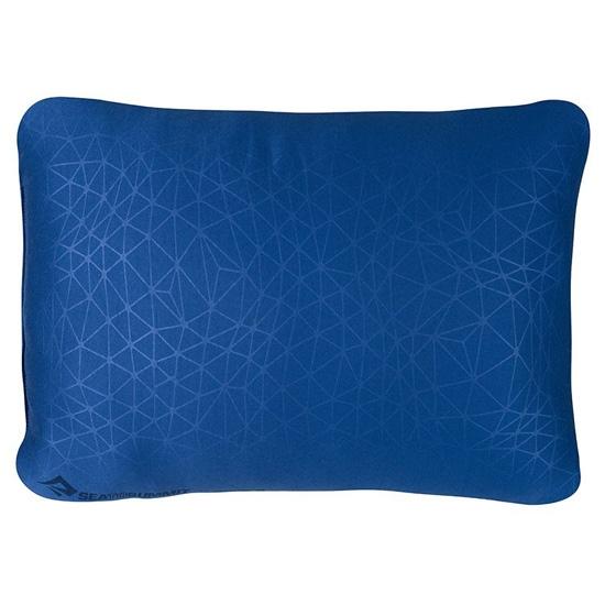Sea To Summit Foamcore Pillow - Detail Foto