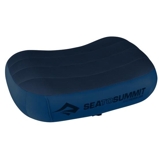 Sea To Summit Aeros Premium Pillow - Detail Foto