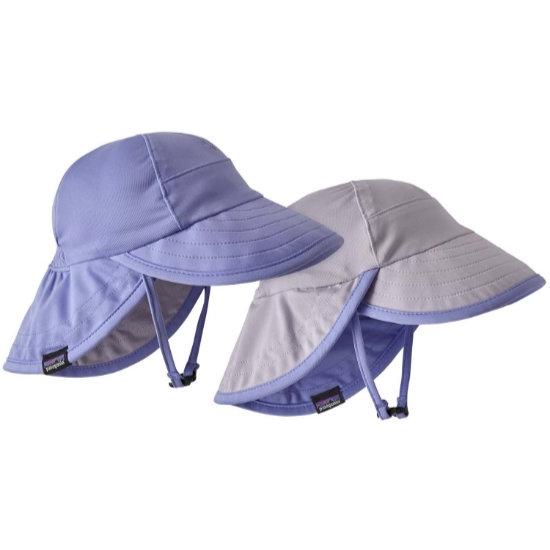 c777dc7d44cd51 Patagonia Baby Reversible Cap SW Hat - Thermal - Hats & Neck Gaiters ...