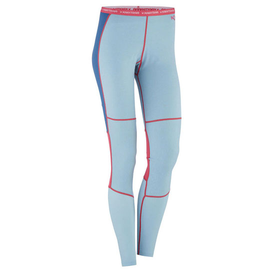 Kari Traa Svala Tights W - Surf