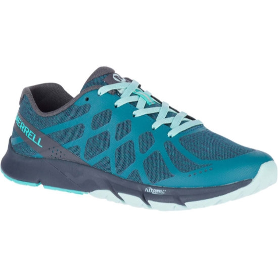 Merrell Bare Access W - Dragonfly