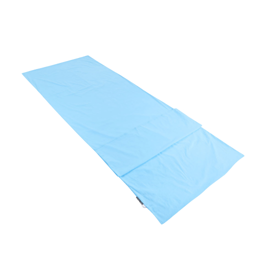 Rab Cotton Traveller S/Bag Liner -