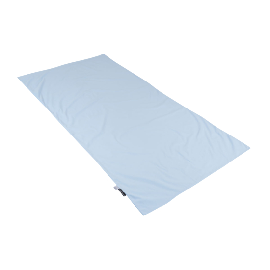 Rab Poly Cotton Liner -