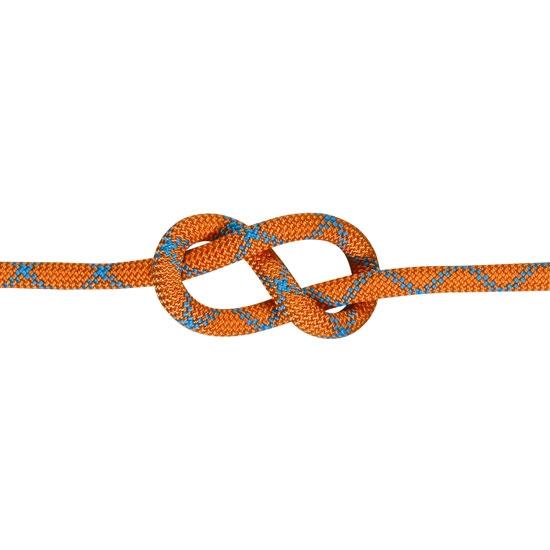 Orange A20