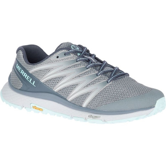 Merrell Bare Access XTR W - Monument