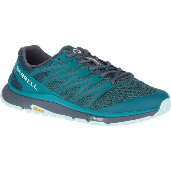 Merrell Bare Access XTR W - Dragonfly