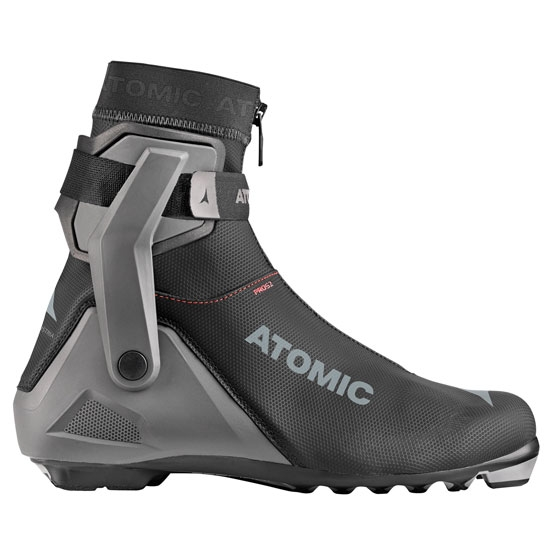 Atomic Pro S2 -