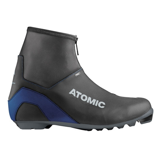 Atomic PRO C1 - Black