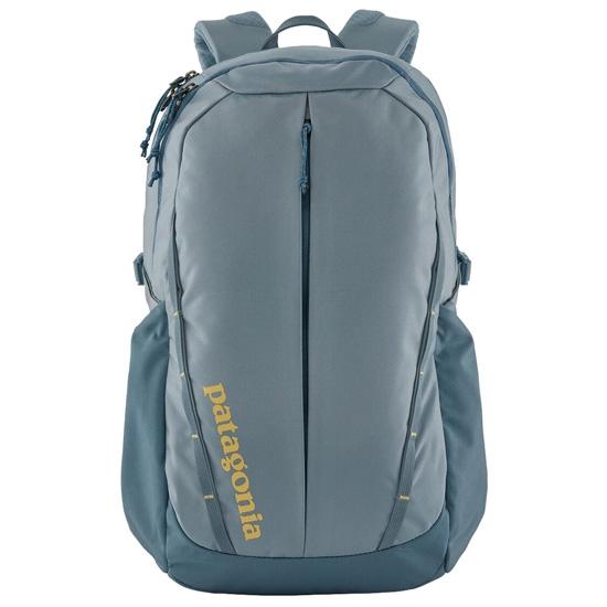 Patagonia Refugio Pack 28L - Berlin Blue