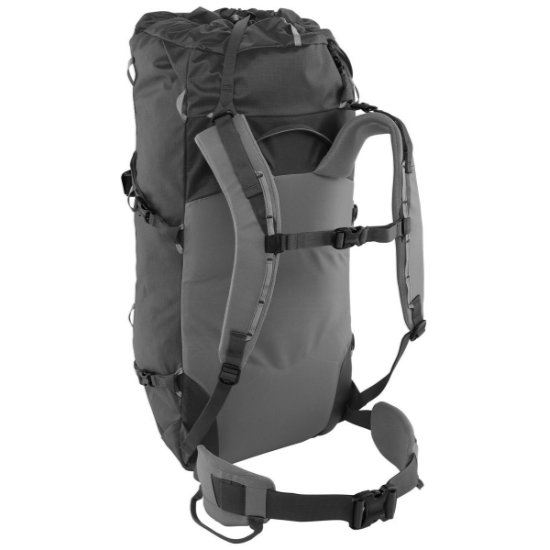 Patagonia Ascensionist 35L - Photo de détail