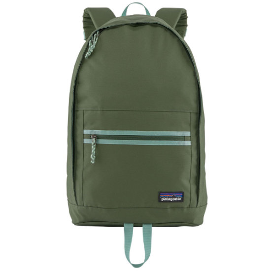 Patagonia Arbor Day Pack 20L - Camp Green