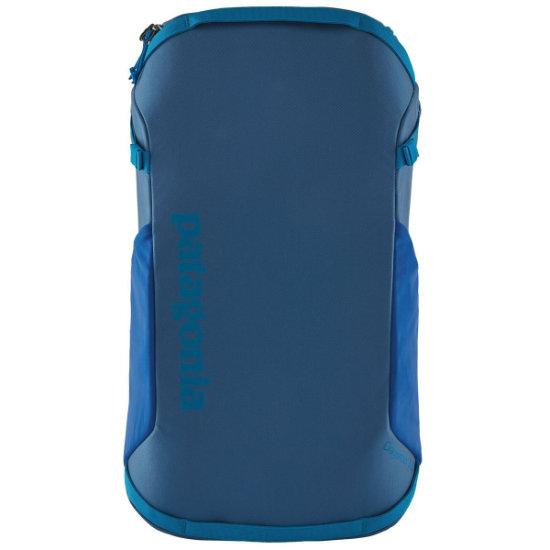 Patagonia Cragsmith Pack 32L - Bayou Blue