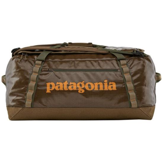 Patagonia Black Hole® Duffel Bag 70L - Coriander Brown