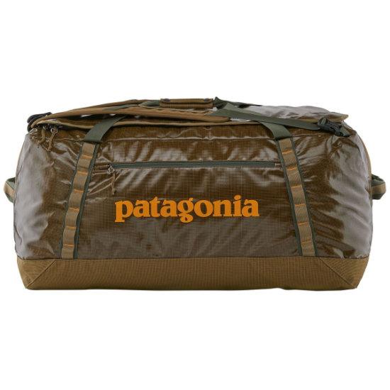 Patagonia Black Hole® Duffel Bag 100L - Coriander Brown